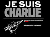 nous sommes Charlie !!!!!!!!!!!!